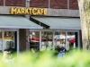 Marktcafé