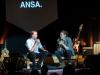 Max Buskohl und ANSA.
