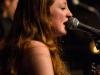 Vanessa Voss & Band